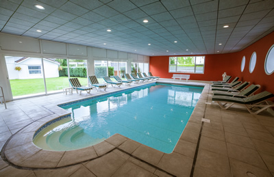 piscine spa grardmer